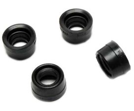 Raybestos Disc Brake Caliper Bushing  Rear