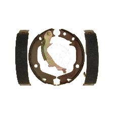 Raybestos Parking Brake Shoe  Rear