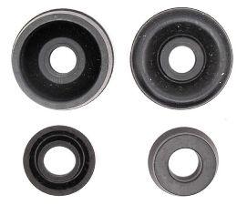 Raybestos Drum Brake Wheel Cylinder Kit  Rear