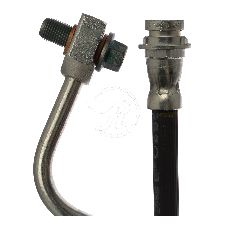 Raybestos Brake Hydraulic Hose  Rear Right