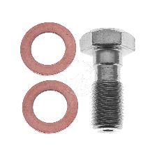 Raybestos Brake Hydraulic Banjo Bolt  Front