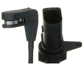 Raybestos Disc Brake Pad Wear Sensor  Front