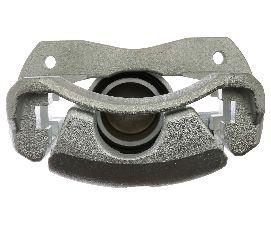 Raybestos Disc Brake Caliper  Front Right