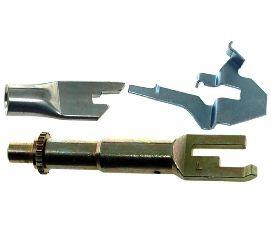 Raybestos Drum Brake Self-Adjuster Repair Kit  Rear