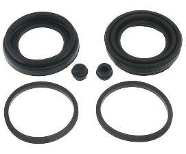 Raybestos Disc Brake Caliper Seal Kit  Front