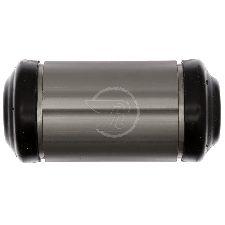 Raybestos Drum Brake Wheel Cylinder  Rear