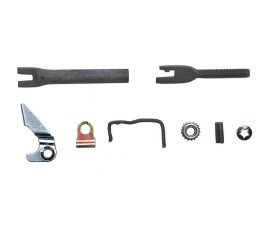 Raybestos Drum Brake Self-Adjuster Repair Kit  Rear Left