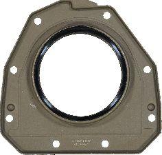 Reinz Engine Crankshaft Seal  Rear