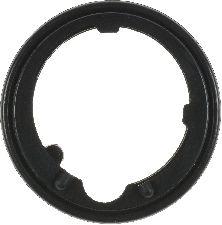 Reinz Engine Coolant Thermostat Gasket