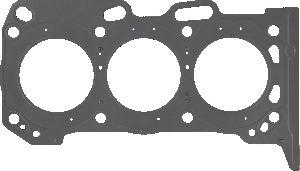 Reinz Engine Cylinder Head Gasket  Right