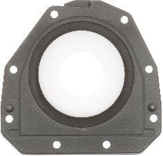 Reinz Engine Crankshaft Seal Kit  Rear