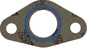 Reinz Engine Coolant Thermostat Gasket  Outer