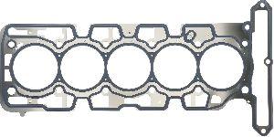 Reinz Engine Cylinder Head Gasket