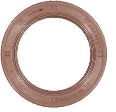 Reinz Engine Crankshaft Seal