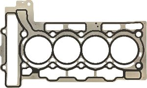 Reinz Engine Cylinder Head Gasket