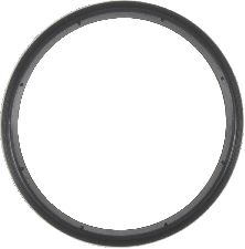 Reinz Engine Coolant Outlet O-Ring
