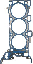 Reinz Engine Cylinder Head Gasket  Left