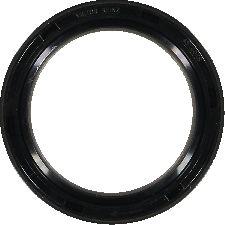 Reinz Engine Crankshaft Seal  Front