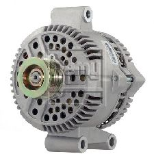 Alternator-NEW BBB Industries N7774