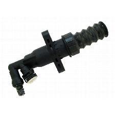 Rhino Pac Clutch Slave Cylinder