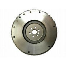 Rhino Pac Clutch Flywheel