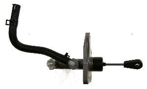 Rhino Pac Clutch Master Cylinder