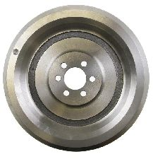 Rhino Pac Clutch Flywheel