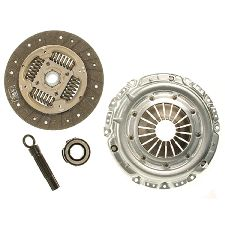 Rhino Pac Clutch Flywheel Conversion Kit
