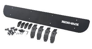 Rhino-Rack Spoiler
