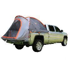 Rightline Gear Folding Tent