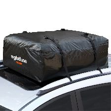 Rightline Gear Cargo Carrier