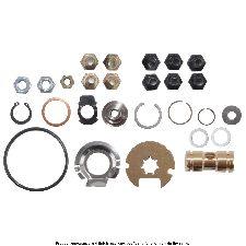 Rotomaster Turbocharger Service Kit