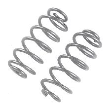 Rubicon Express Coil Spring Set  Rear