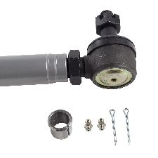 Rubicon Express Steering Drag Link  Front