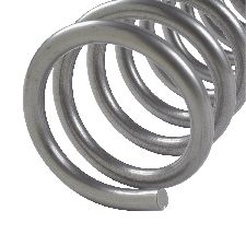 Rubicon Express Coil Spring Set  Front