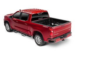 Rugged Liner Truck Bed Liner