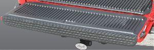 Rugged Liner Tailgate Liner