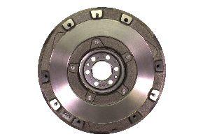 Sachs Clutch Flywheel
