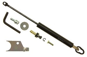 Sachs Hatch Lift Support  N/A