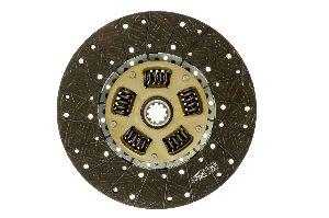 Sachs Clutch Friction Disc  N/A