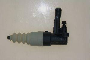 Sachs Clutch Slave Cylinder