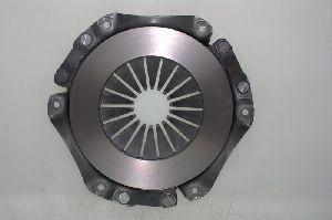 Sachs Clutch Pressure Plate