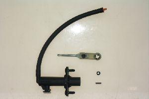 Sachs Clutch Master Cylinder  N/A