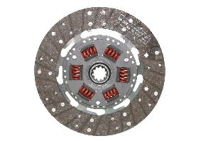 Sachs Clutch Friction Disc