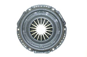 Sachs Clutch Pressure Plate  N/A