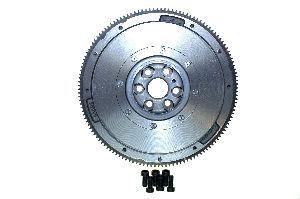 Sachs Clutch Flywheel
