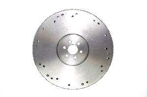 Sachs Clutch Flywheel  N/A