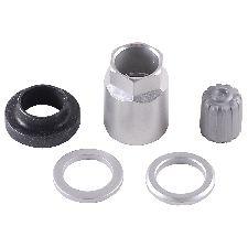 Schrader Tire Pressure Monitoring System Sensor Service Kit