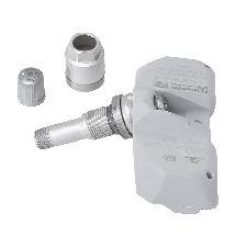 Schrader Tire Pressure Monitoring System Sensor