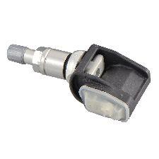 Schrader Tire Pressure Monitoring System Programmable Sensor